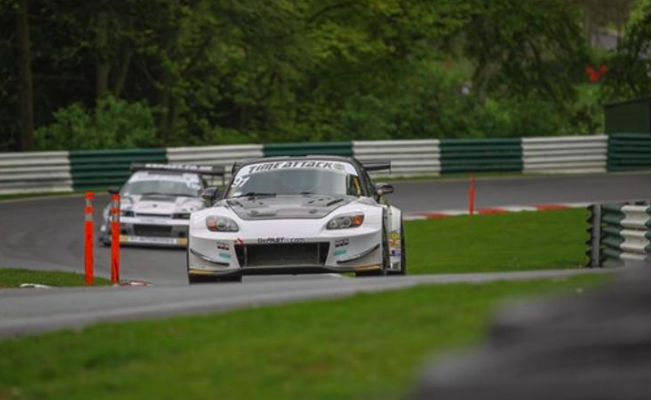 S2000power - Proud to power your passion for Honda Auto Sport