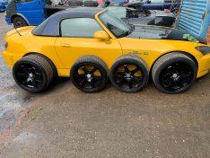 bola wheels1