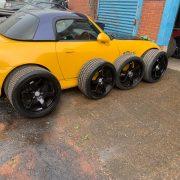bola wheels2