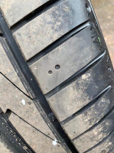bola wheels3