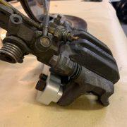 brake kit1