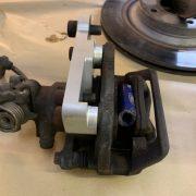 brake kit2