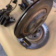 brake kit3
